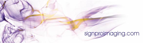 signproimaging.com Home image Smoke Sign Pro
